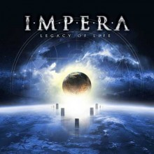 impera-legacy-of-life-cd