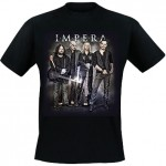 Impera T-shirt