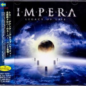 Legacy-Of-Life-Japan-CD