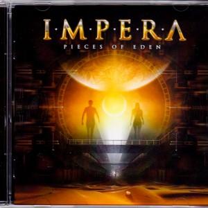 Pieces-Of-Eden-CD