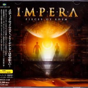 Pieces-Of-Eden-Japan-CD