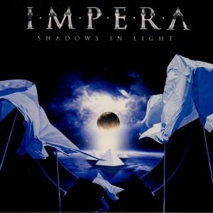 Shadows-In-Light-Single-CD