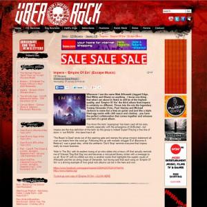 uberrock-review